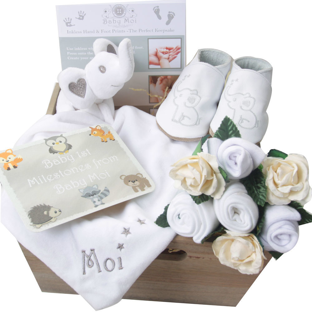 Baby Gift Ideas Uk : Baby shower host uk party supplies gifts ideas