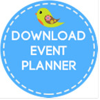 download-event-planner.jpg