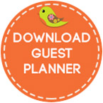 download-guest-planner.jpg