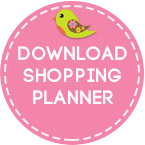 download-shopping-planner.jpg