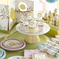 Baby shower host uk party supplies gifts ideas themes negle Gallery